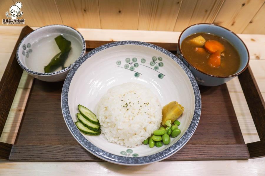 日日 日式咖哩-7.jpg