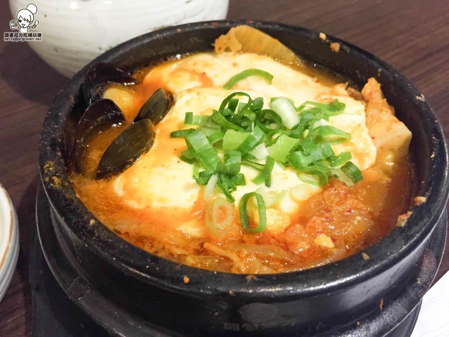 韓國料理 玉豆腐-19.jpg