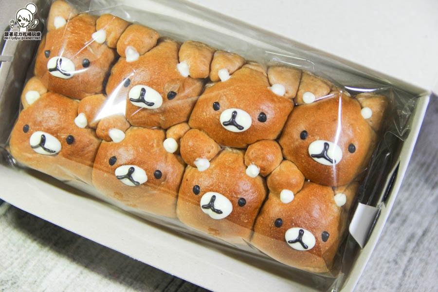 拉拉熊麵包-2.jpg