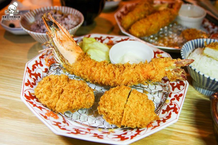 銀座杏子炸豬排 SOGO百貨 美食街-23.jpg