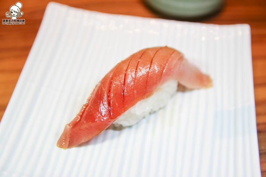 禾莊日本料理 無菜單日本料理-23.jpg