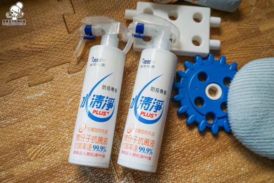 水清淨抗菌液-9.jpg