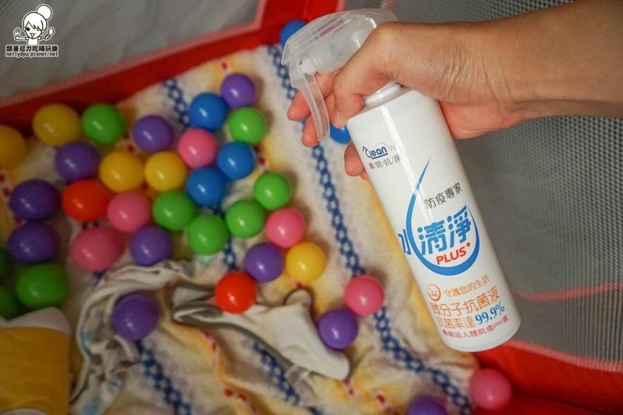 水清淨抗菌液-13.jpg