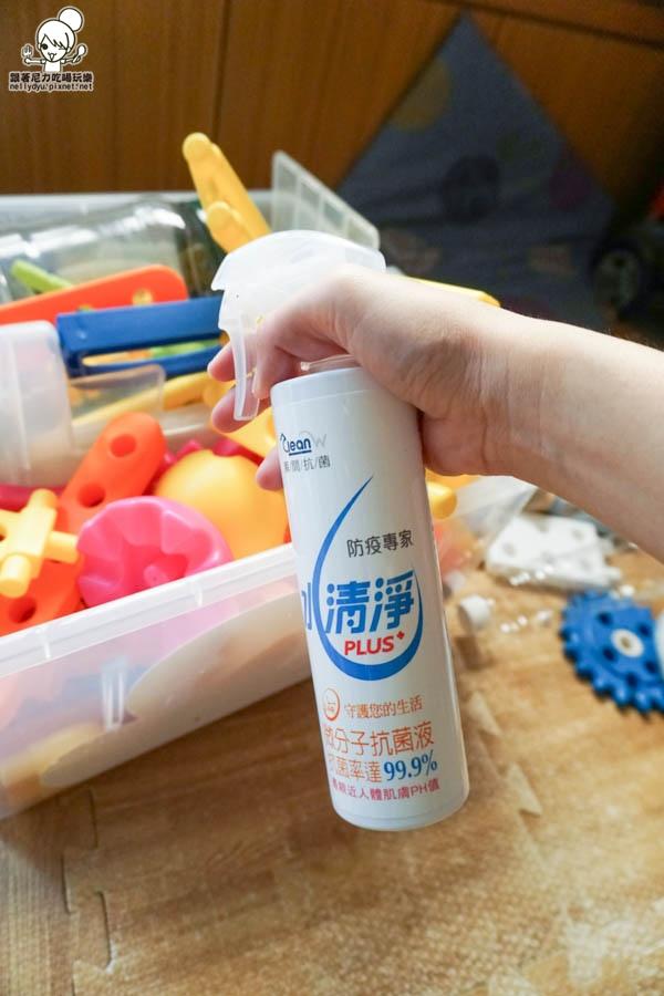 水清淨抗菌液-12.jpg