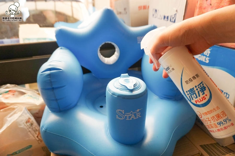 水清淨抗菌液-15.jpg