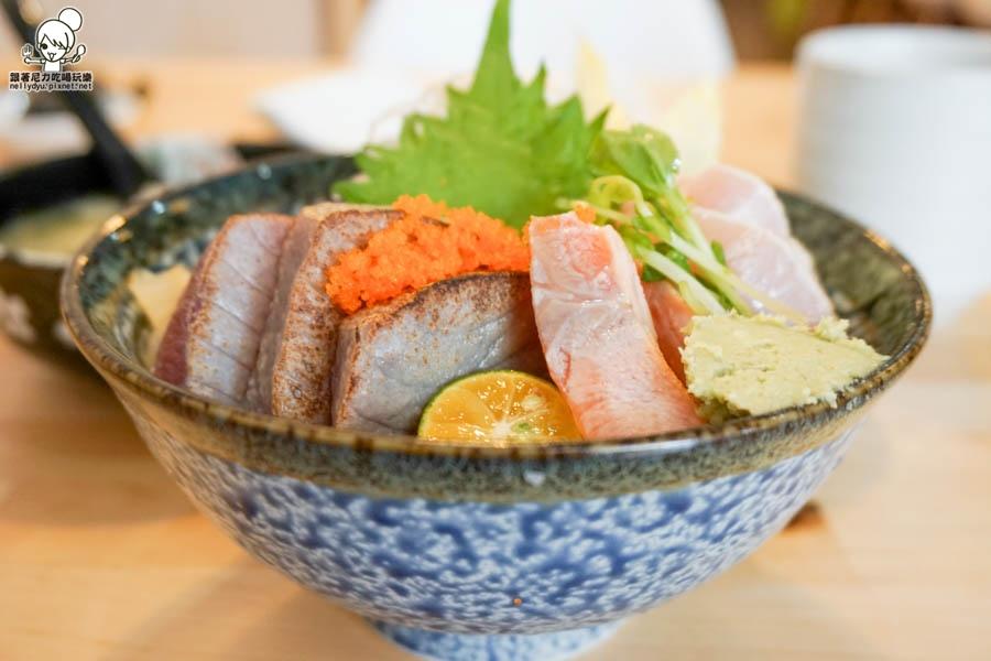 丼吧!小野 丼飯 日式料理 (13 - 27).jpg