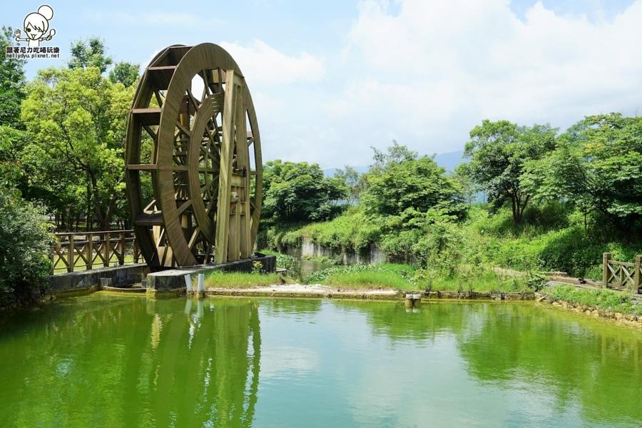 台東關山親水公園 (12 - 25).jpg