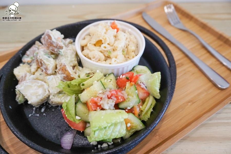 Smoko Salad Bar 沙拉 (18 - 28).jpg
