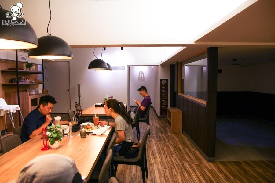 維那奇 Vivace  早午餐 沙拉 輕食 咖啡 (2 - 37).jpg
