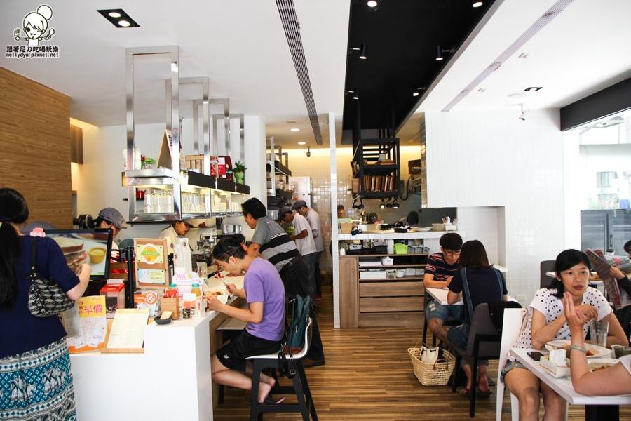 維那奇 Vivace  早午餐 沙拉 輕食 咖啡 (11 - 37).jpg