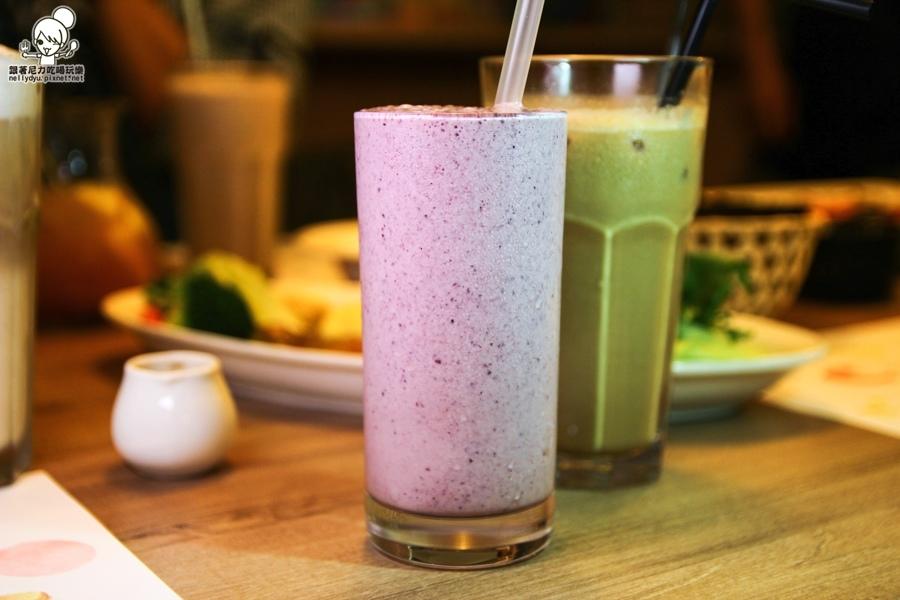 維那奇 Vivace  早午餐 沙拉 輕食 咖啡 (30 - 37).jpg