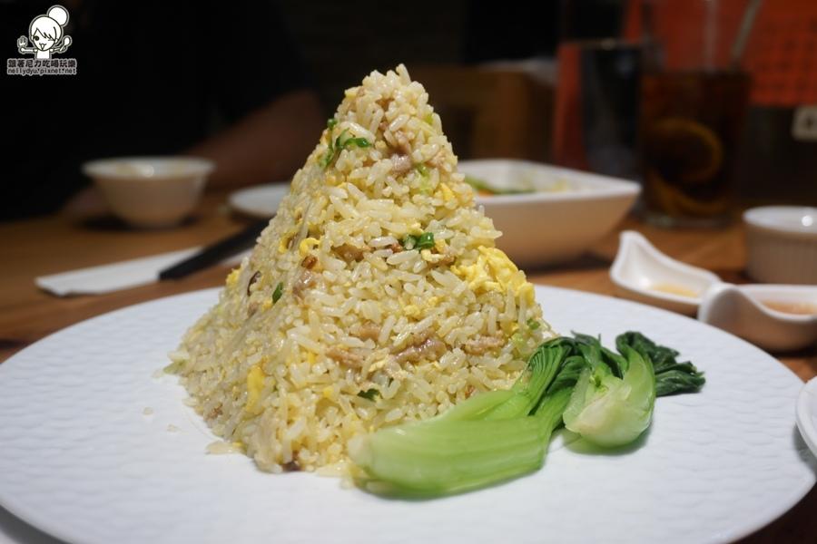尖東茶記 港式料理 港式餐廳 港點 (31 - 33).jpg