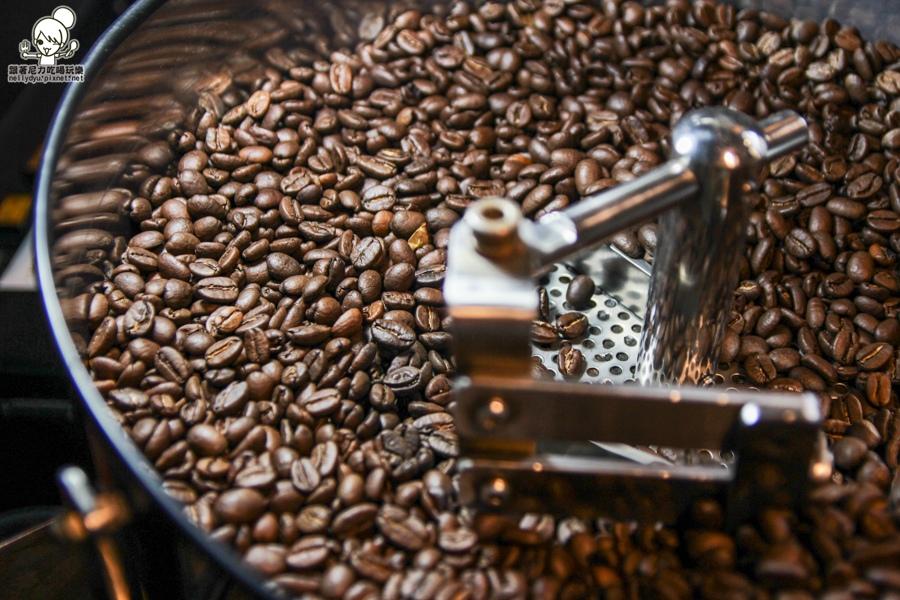 季洋咖啡 (7 - 35).jpg
