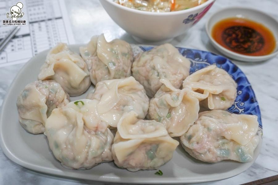 何媽媽麵坊 手工水餃 麵食 肉骨茶麵 (7 - 16).jpg