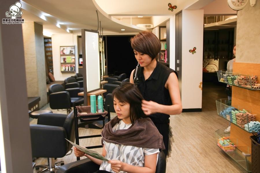 資生堂 頭皮護理 頭皮保養 護髮 (8 - 36).jpg