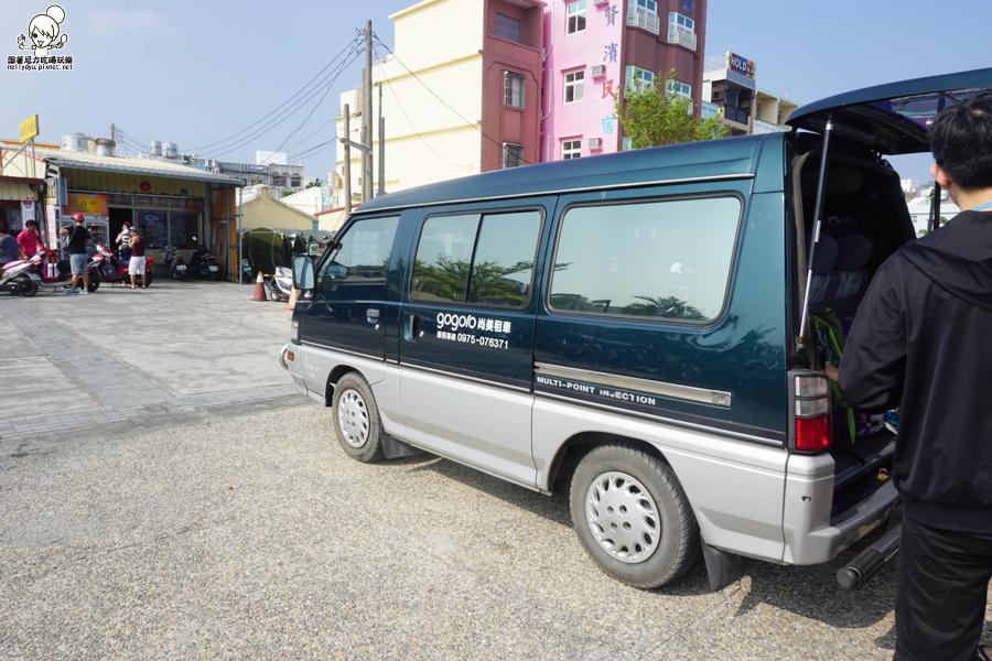 小琉球 (36 - 99).jpg