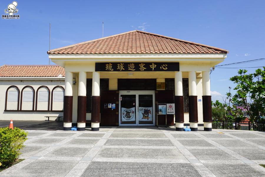 小琉球 (96 - 99).jpg