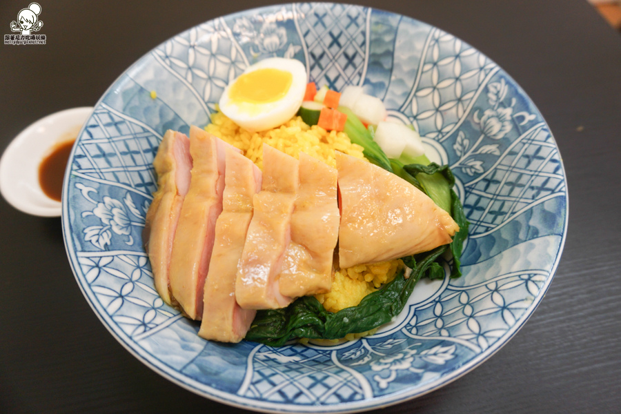 大郭的小廚房-男飯 (2 - 13).jpg