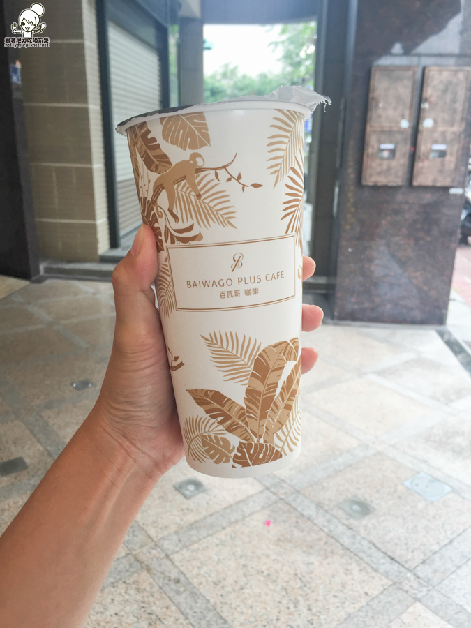 百瓦哥咖啡-Baiwago Plus  (18 - 19).jpg