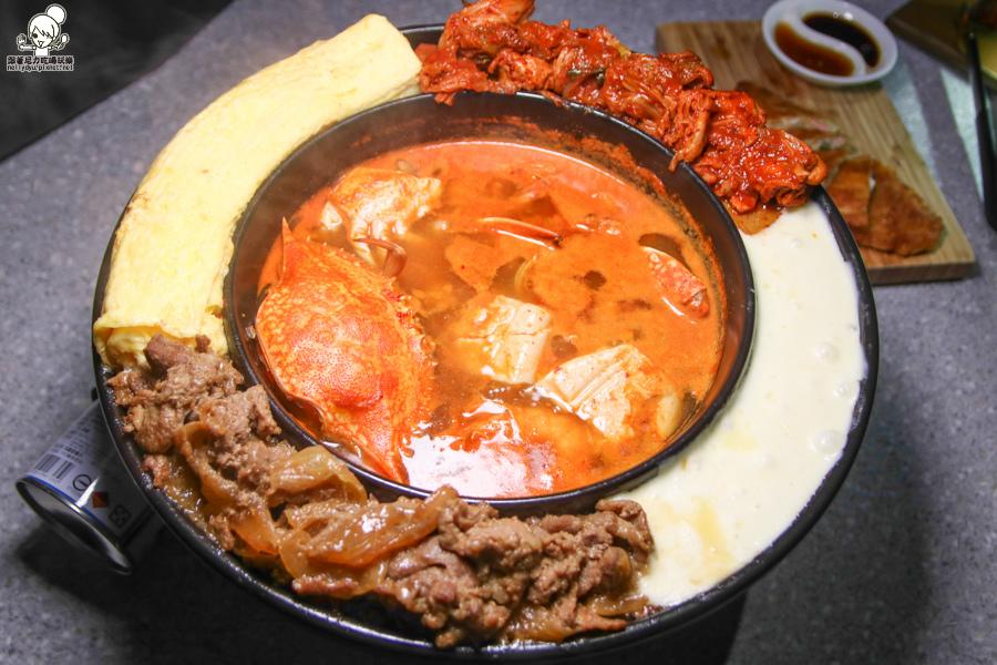 哈摩尼 韓式料理 鍋蓋 (5 - 43).jpg