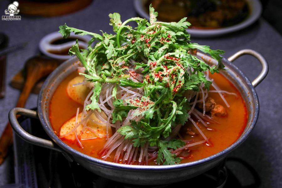 哈摩尼 韓式料理  鍋蓋 (27 - 43).jpg