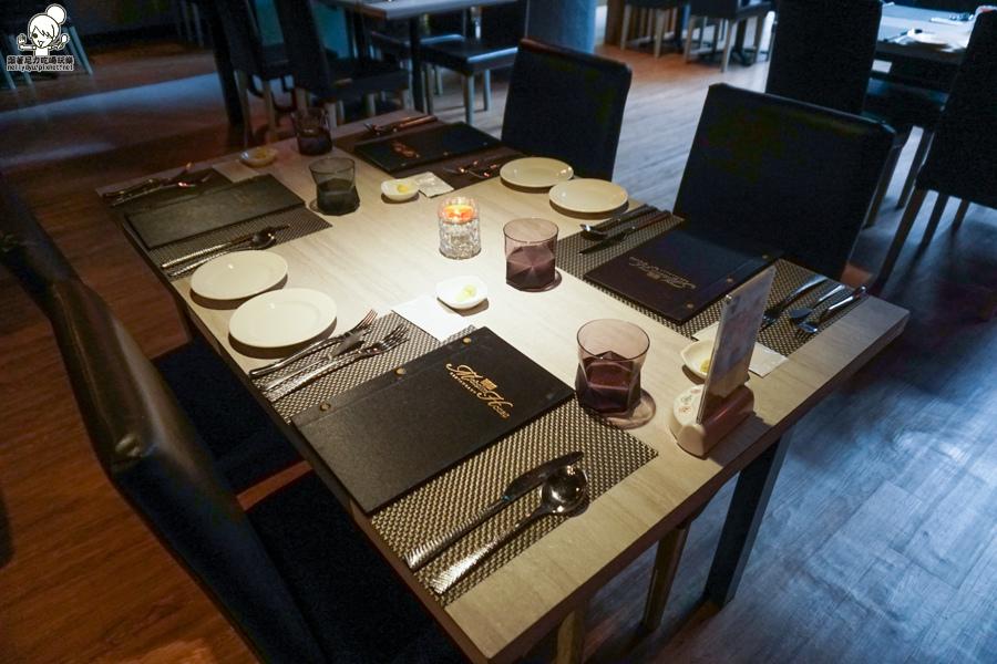 覓奇頂級料理 Michelin House (32 - 43).jpg