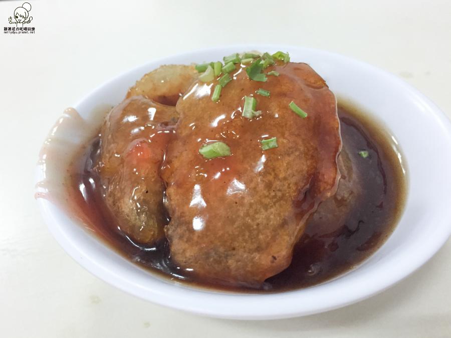 苓雅油煎肉圓 (9 - 24).jpg