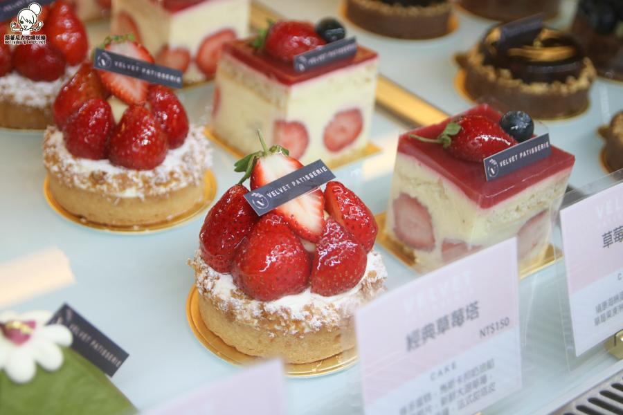 高雄必吃甜點 (4 - 5).jpg
