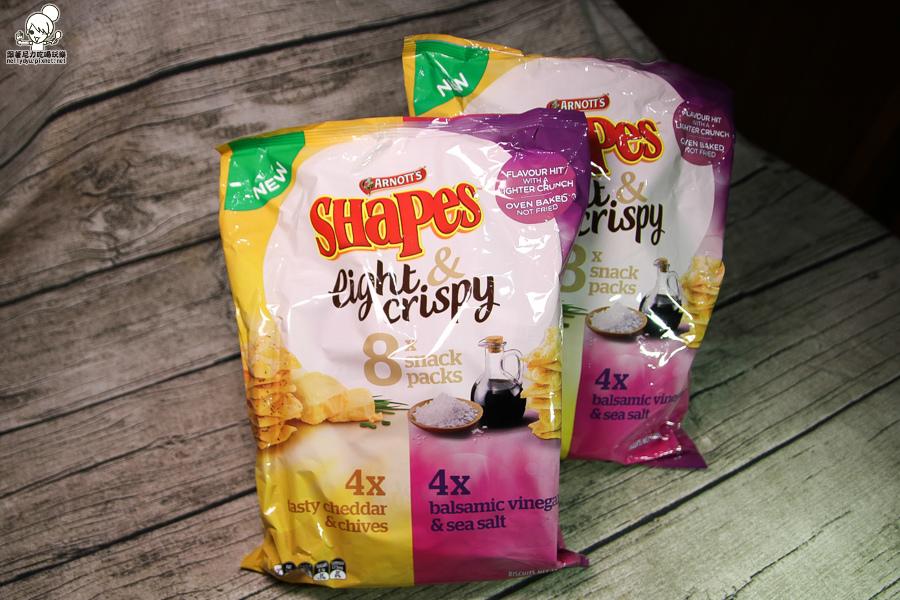 澳洲 Arnott's shapes 起司香蔥加巴薩米亞酒醋餅乾 (1 - 21).jpg
