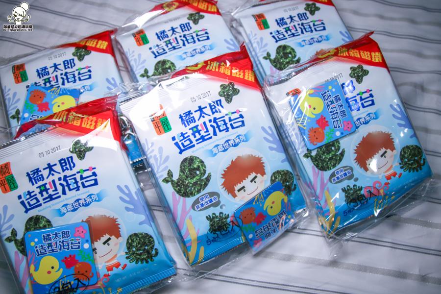 海苔 造型海苔 好吃海苔 (2 - 25).jpg