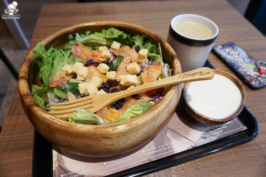 Woopen木盆輕食館 沙拉 木盆沙拉 (4 - 15).jpg