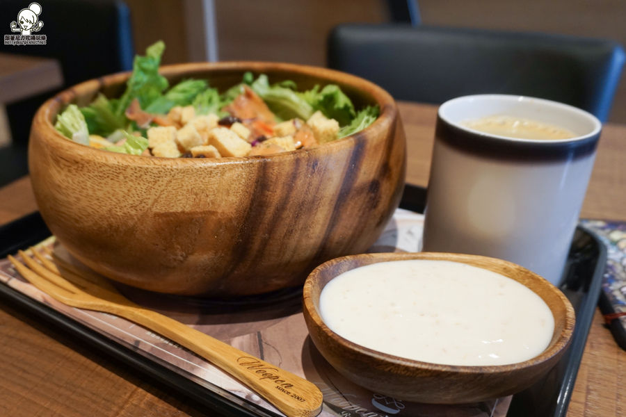 Woopen木盆輕食館 沙拉 木盆沙拉 (8 - 15).jpg