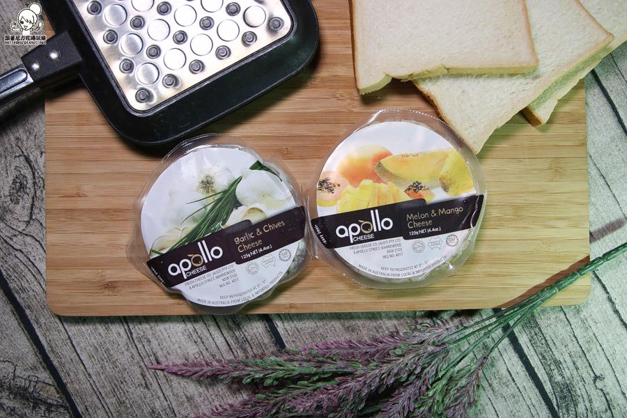 早午餐 乳酪 親子 (1 - 30).jpg