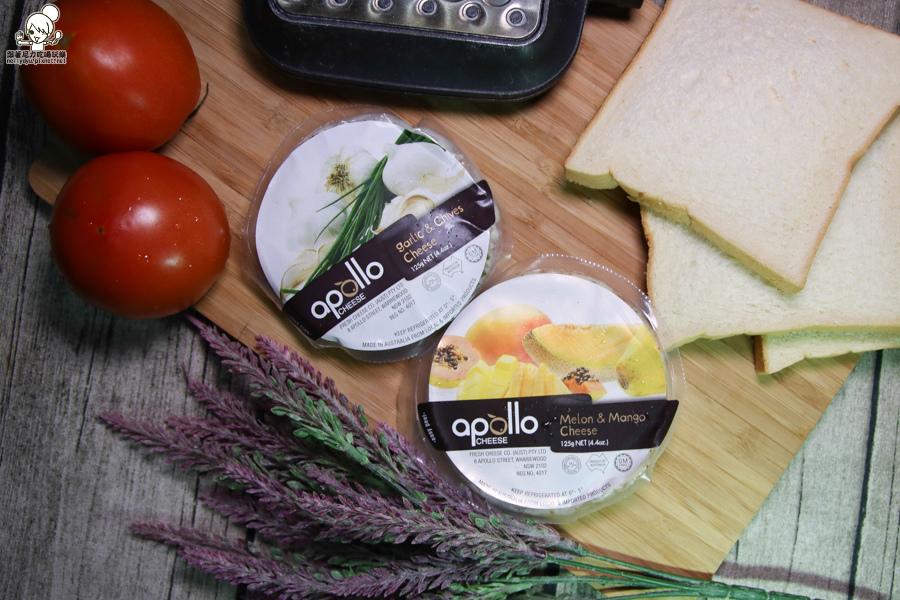 早午餐 乳酪 親子 (8 - 30).jpg