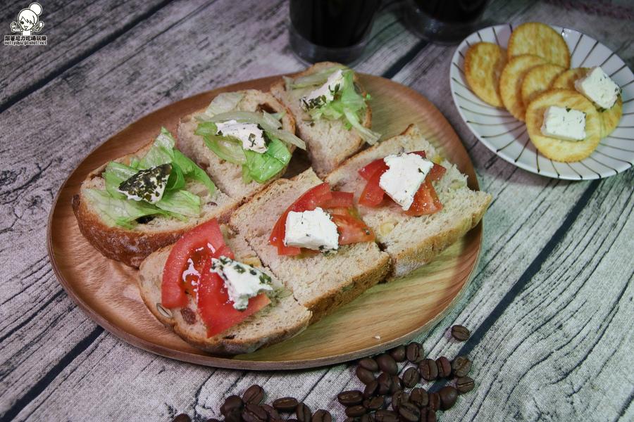 早午餐 乳酪 親子 (15 - 30).jpg