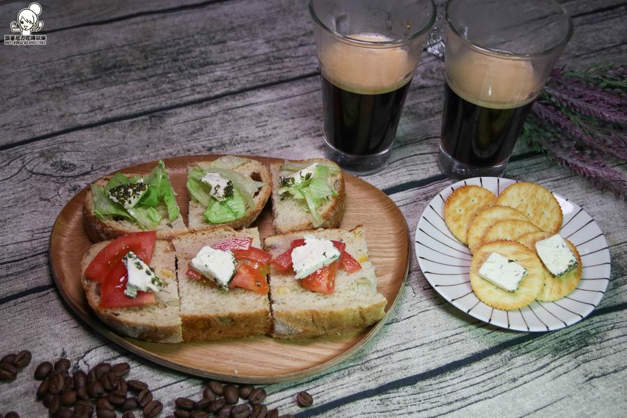 早午餐 乳酪 親子 (14 - 30).jpg