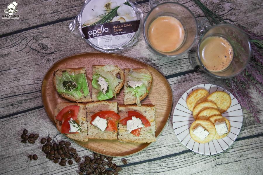 早午餐 乳酪 親子 (16 - 30).jpg