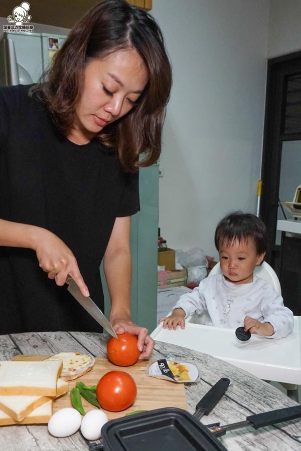 早午餐 乳酪 親子 (20 - 30).jpg