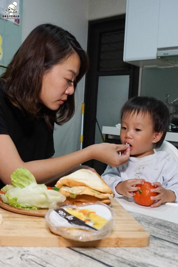 早午餐 乳酪 親子 (29 - 30).jpg