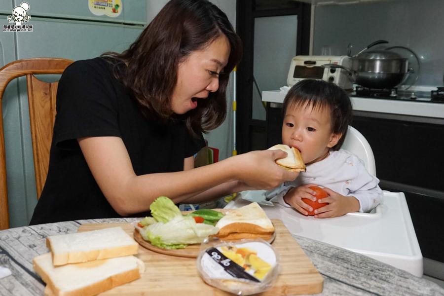 早午餐 乳酪 親子 (30 - 30).jpg