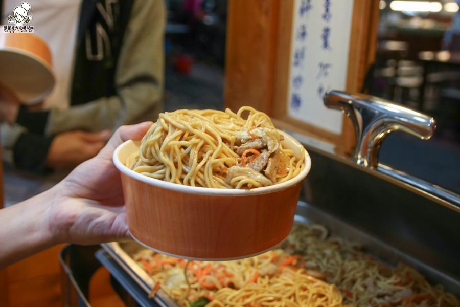 呷透天 定食 便當 肉燥飯  (11 - 34).jpg