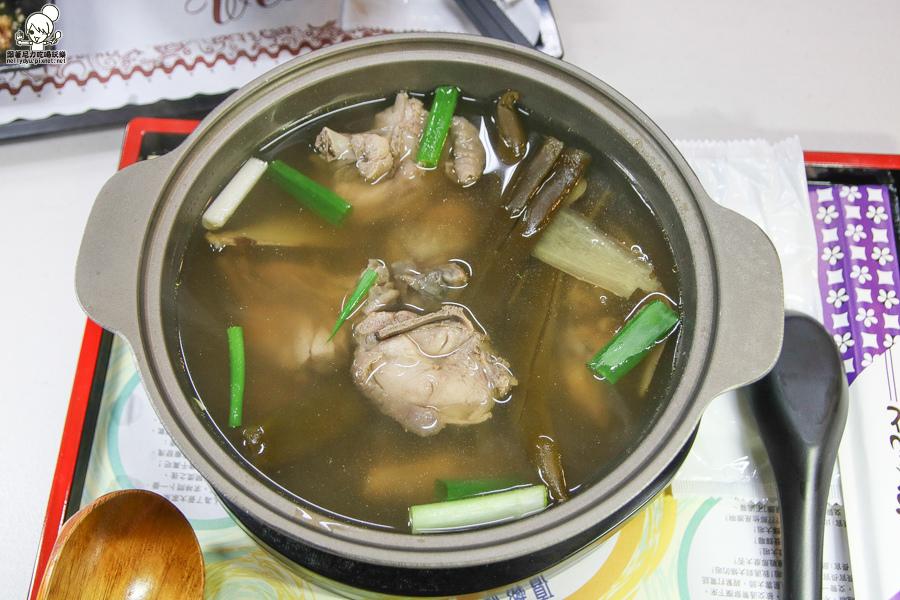 呷透天 定食 便當 肉燥飯  (14 - 34).jpg