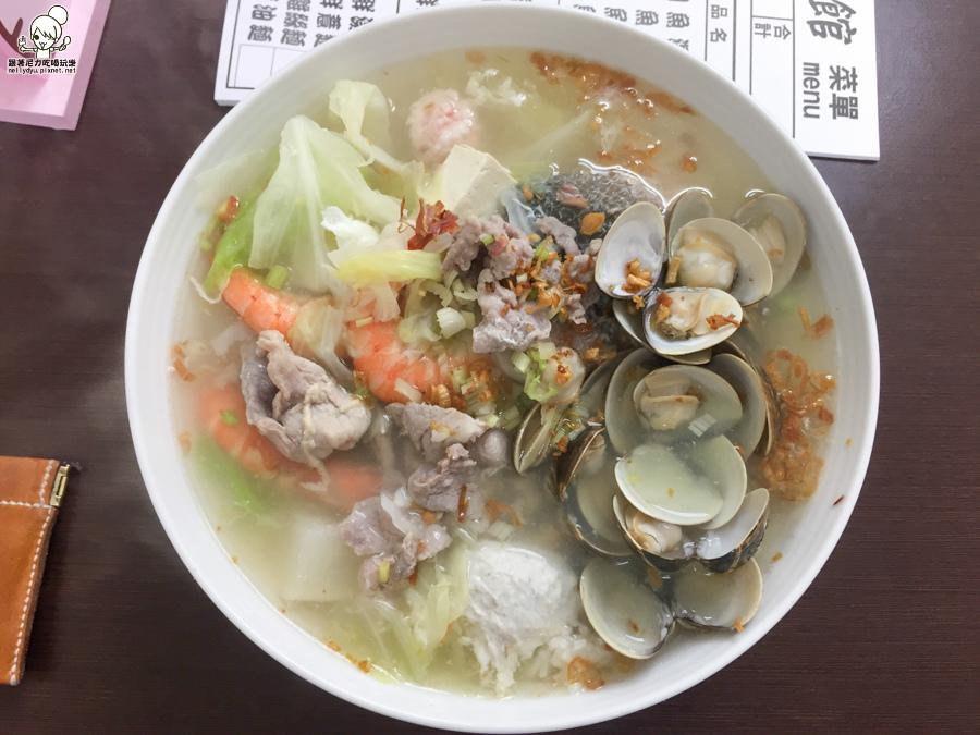 杜媽鮮餐館 海鮮飯湯 麵食 (4 - 18).jpg