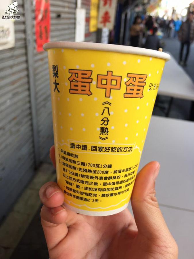 旗山老街 美食 豆花 古早味 (30 - 34).jpg