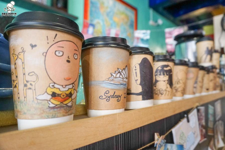 平價咖啡 帶我去旅行 咖啡 高雄咖啡 手繪塗鴉 (6 - 24).jpg