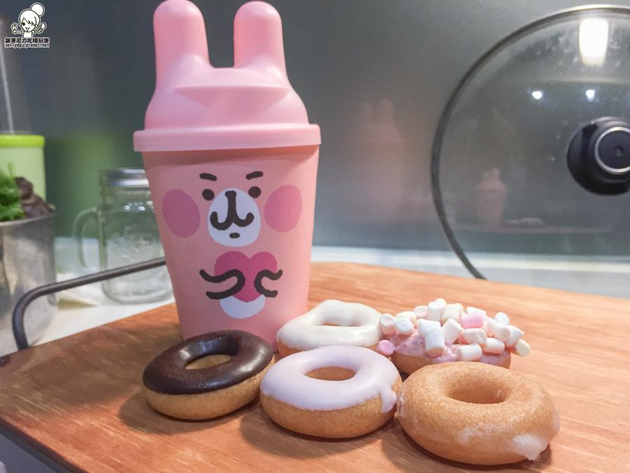 mister 甜甜圈 限量 杯子 (14 - 19).jpg