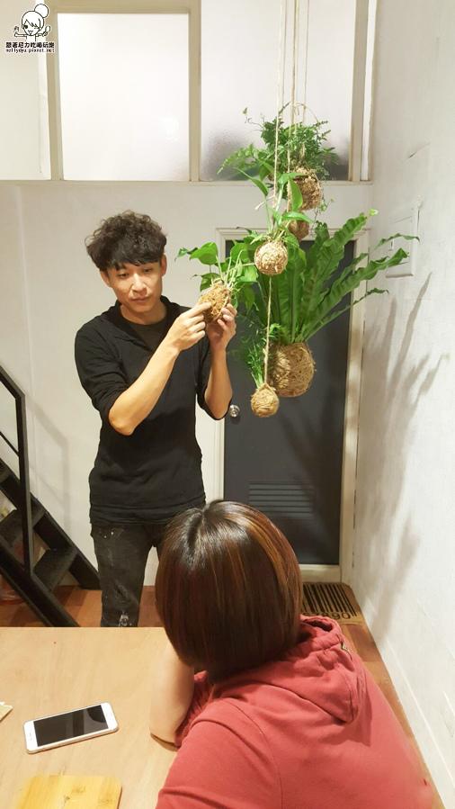 高雄 乾燥花 DIY課程 花 佈置 手作 (47 - 48).jpg