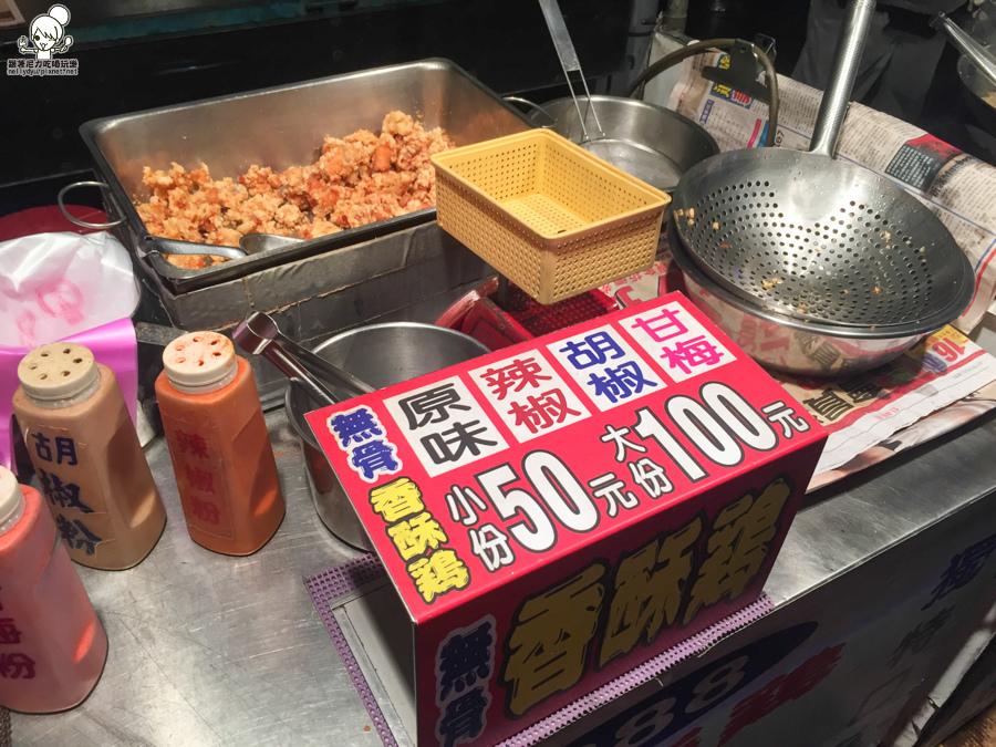 排隊香酥雞 888 (1 - 11).jpg