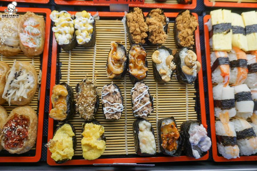 將太壽司 平價壽司 銅板美食 楠梓美食 好吃-06775.jpg