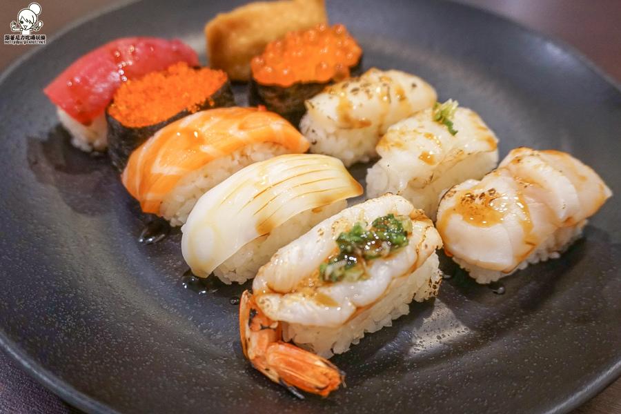 將太壽司 平價壽司 銅板美食 楠梓美食 好吃-06792.jpg